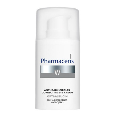 Pharmaceris Opti-Albucin Anti-Dark Circle Eye Cream 15ml