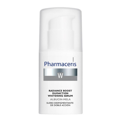 Pharmaceris Albucin Mela Whitening Serum 30ml