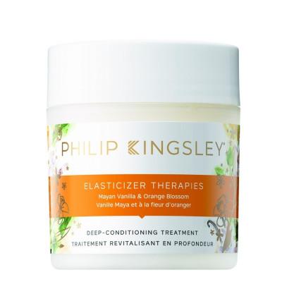 Philip Kingsley Elasticizer Deep Conditioning Treatment (Vanilla & Orange) 150ml
