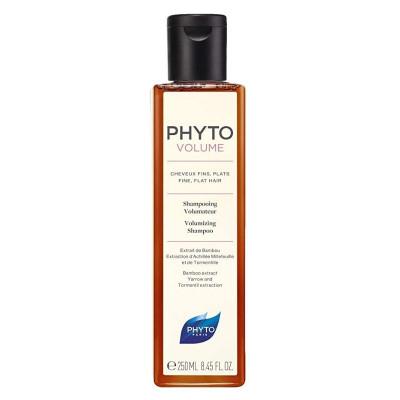 Phyto Phytovolume Volumizing Shampoo 250ml