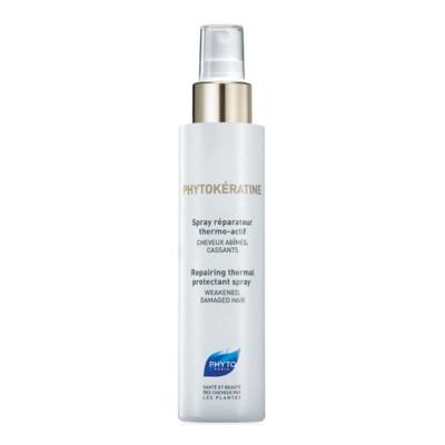 Phyto Phytokeratine Thermal Protectant Spray 150ml