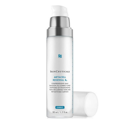 Skinceuticals Metacell Renewall B3 Emulsion 50ml