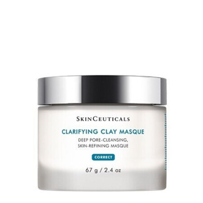 Skinceuticals Clarifying Clay Mask 67g