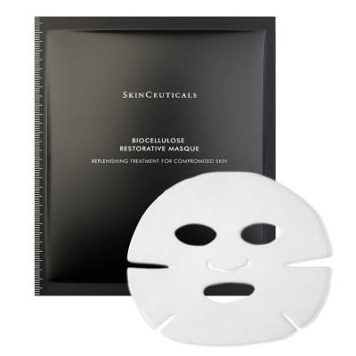 Skinceuticals Biocellulose Restorative Mask 1 Piece