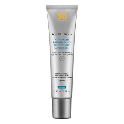 Skinceuticals Advanced Brightening UV Defense SPF50 40ml