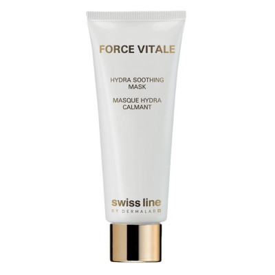 Swissline Force Vitale Hydra Soothing Mask 75ml