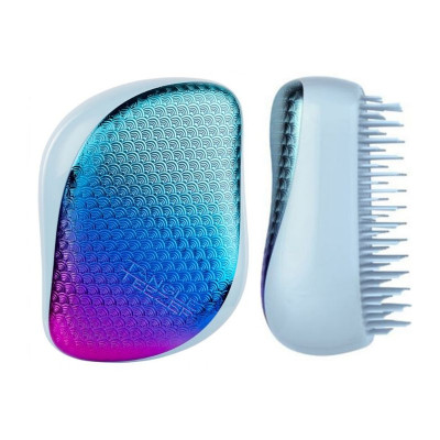 Tangle Teezer Compact Styler – Styler Sundowner