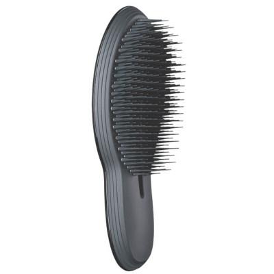 Tangle Teezer The Ultimate Finisher - Black