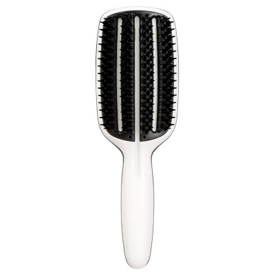 Tangle Teezer Blow Styling FULL Size Paddle