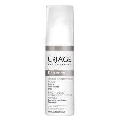 Uriage Depiderm Brightening Corrective Serum 30ml