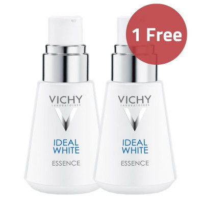 Vichy Ideal White Essence 30ml