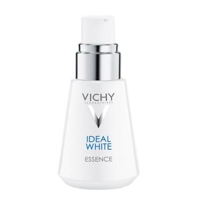 Vichy Ideal White Essence 30ml