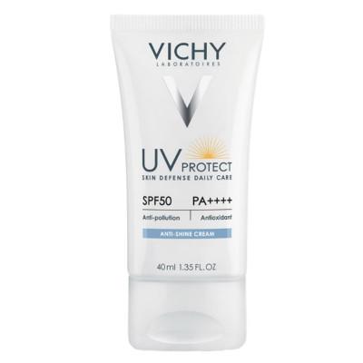 Vichy Anti-Shine Day Cream Sunscreen SPF50 40ml