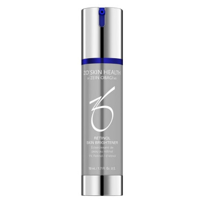 ZO Skin Health Retinol Skin Brightener 1% 50ml
