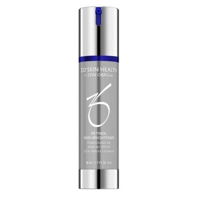ZO Skin Health Retinol Skin Brightener 0.5% 50ml