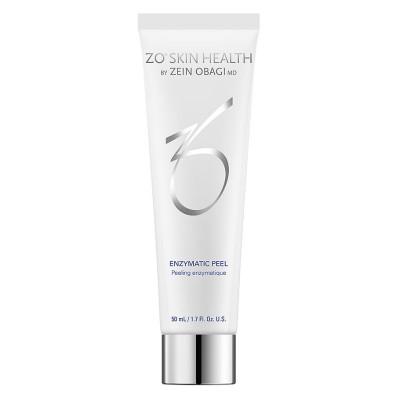 ZO Skin Health Enzymatic Peel 50ml