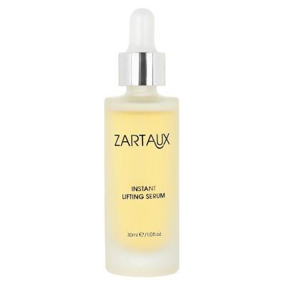 Zartaux Instant Lifting Serum 30ml